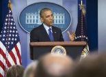 أوباما يزور إثيوبيا..والعفو الدولية: يجب التطرق لانتهاكات حقوق الإنسان