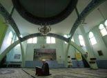 78 مسجدا للاعتكاف في اسيوط