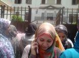 المصرية للاتصالات : تستقبل 208 ألف مكالمة للاستعلام عن نتائج الثانوية العامة
