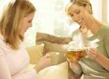 5 أعشاب طبيعية للتخلص من الأرق والغثيان في فترة الحمل