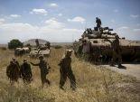 إسرائيل تعتقل جنودا لـ