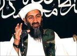 بالفيديو| في ذكرى مقتله.. أسامة بن لادن في أفلام السينما العالمية