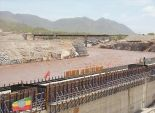 خبير مائي: أمريكا قلقة من تغلغل الصين في إثيوبيا