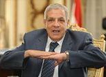 رئيس الوزراء فى حوار شهرى على الإذاعة المصرية