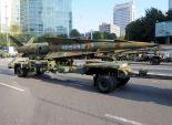 كوريا الشمالية تقترح على سيول تعليق الاعمال العدائية العسكرية