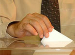 اقبال ضعيف على التسجيل للمشاركة في انتخاب لجنة صياغة الدستور الليبي