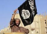 ارتفاع حصيلة القتلى في الحرب السورية وسط زيادة هجمات تنظيم الدولة الإسلامية