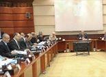إقرار مشروع قانون التمويل متناهى الصغر و«الدولى» يدعمه بـ4 مليارات دولار