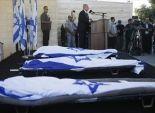 المستوطنون يبدأون حرب الانتقام ويقتلون صبياً فلسطينياً فى القدس