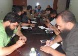 حزب النور يثمن دور وزارة الاوقاف في تحقيق الاستقرار الدعوي