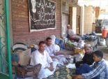 عائلة «الرفاعى» توفى بالعهد طيلة 200 عام وتقدم طعاماً مجانياً لرواد «الحسين» فى رمضان