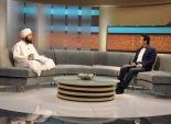 الداعية الإسلامى الكبير يواصل الرد على الملحدين| الحبيب على الجفرى: احتقار الملحد يزيده ضلالاً