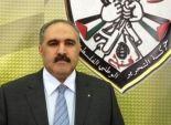 السفير حازم أبو شنب: شهر رمضان جعلني أترك أثرا طيبا في باكستان