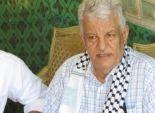 جمال الشوبكي: أمريكا قادرة على إلزام إسرائيل باحترام الأماكن المقدسة
