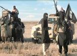 الكنائس تدين تهجير مسيحى الموصل.. والحركات القبطية تطالب بتحرك دولي