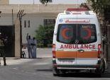 مقتل مجند في حملة أمنية استهدفت خارجين عن القانون بأسيوط