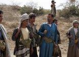 مقتل وإصابة 30 من الحوثيين في كمين مسلح بـ