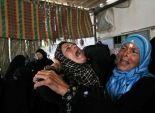 مركز ألماني يعالج ضحايا الحروب والتعذيب عبر