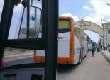 معبر رفح البرى يستعد لاستقبال الحجاج الفلسطينيين