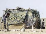 «حلايب وشلاتين»: حكايات «الوجع» على أرض الذهب.. والفقر