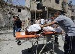 مرصد حقوقي دولي: اعتراف إسرائيل باستهداف المدنيين يستوجب إحالتها للمحكمة الجنائية الدولية
