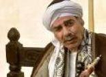 أحمد فؤاد سليم: مصر مهد الفنون و