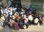 إصابة عامل في مشاجرة مع أشقاء زوجته بسبب الخلافات العائلية بقليوب