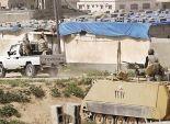مصدر سيادي: مقتل 6 وضبط 15 من قيادات