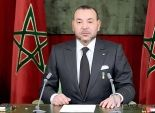 سفير المغرب: مؤامرات إفساد العلاقة ستتحطم