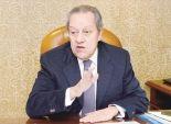 فخري عبدالنور: سوق الترجمان نواة للمشروعات الصغيرة في مصر