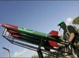 المتحدث باسم حركة فتح: حماس كانت تريد أن تكون ظهيرا للإخوان بمصر
