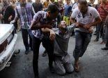 إسرائيل تقتل طفلا أو امرأة وتدمر 3 منازل كل ساعة