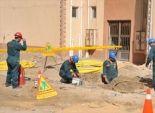 البنك الدولى يقرض مصر 500 مليون دولار لتوصيل الغاز الطبيعى لـ1.5 مليون منزل