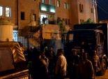 النيابة العامة تجدد حبس المتهمين بأحداث الكاشف الجديد في دمياط