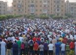 تشكيل غرفة عمليات فرعية ورئيسية بمحافظة الغربية استعدادا للعيد