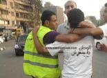 التقرير النهائى لـ «شفت تحرش»: العيد بلا تحرش جماعى