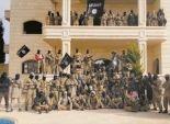 «داعش» يجند النساء ويبدأ تدريب الأطفال على قتال الجيش العراقى