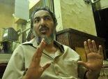 الأمين العام للحزب الإسلامى: أنصح قيادات الجماعة بترك القيادة لغيرهم لمصلحة الدين والأمة