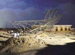 وزير الكهرباء لـ«الوطن»: تعاقدنا مع عرب البدو ولجان شعبية بالقرى لحماية شبكات الضغط العالى بمقابل مادى