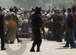 تونس تستبعد إغلاق معبر