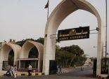 غدا .. اجتماع المجلس الأعلى للجامعات برئاسة وزير التعليم العالي بأسيوط