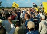 الإخوان يحرضون أنصارهم فى ذكرى رابعة.. و