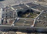 وزارة الدفاع الأمريكية تدرس إرسال مستشارين عسكريين للعراق