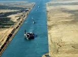 نقيب الصيادين: مشروع القناة الجديدة سيساعد في استزراع سمكي لنحو 960 فدانا