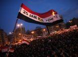 غدا.. تسليم دفعة جديدة من التعويضات لأسر شهداء ومصابي الثورة
