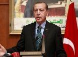 الحكومة التركية تقرر تصفية أنصار جماعة