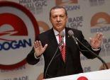 تركيا تلمح لـ