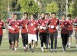 شركة تسويق تغرى اتحاد الكرة بـ130 ألف دولار للعب مع الكويت