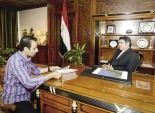 د. حسام المغازى فى حوار لـ«الوطن»: الرئيس طالب بحل الأزمة وفق جدول زمنى محدد