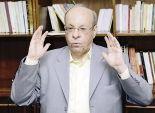 أستاذ العلوم السياسية: «المجلس الوطنى» مسئول عن حل الأزمة